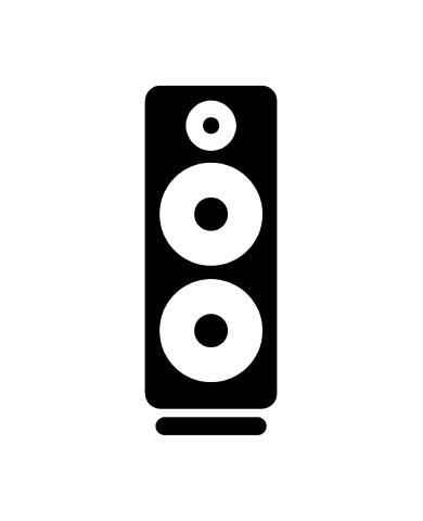 Loudspeakers 4 image