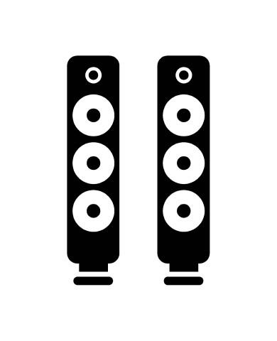 Loudspeakers 5 image
