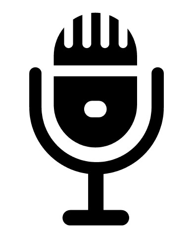 Microphone 4 image