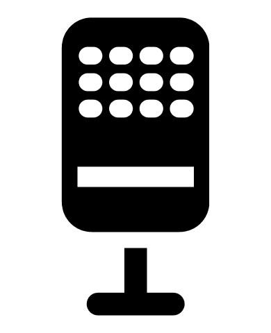 Microphone 5 image