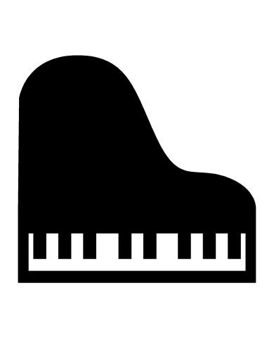 Piano 2 image