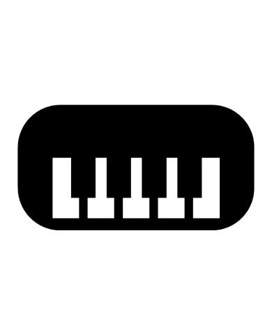 Piano 3 image