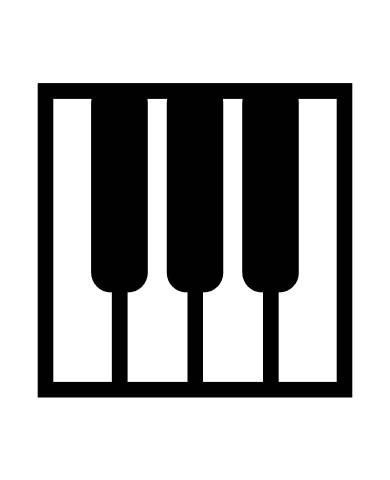 Piano 5 image
