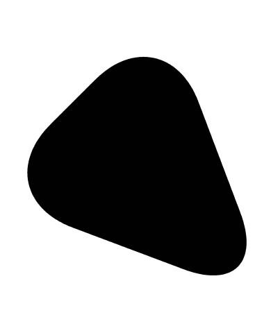 Plectrum image