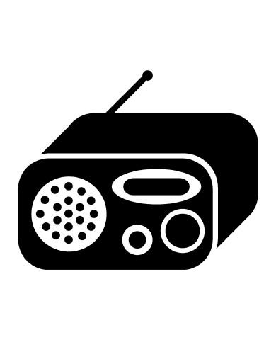 Radio 1 image