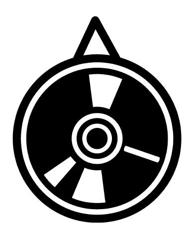 Record 2 image