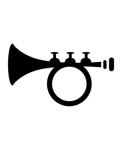 Trumpet 2 image