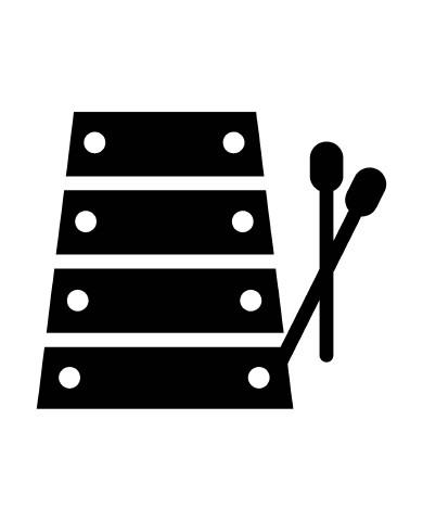Xylophone 1 image
