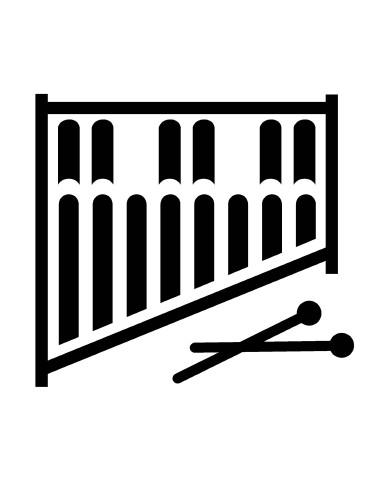 Xylophone 2 image