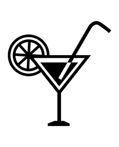 Alcohol 2 image