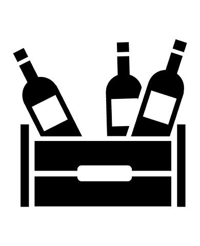 Alcohol 4 image