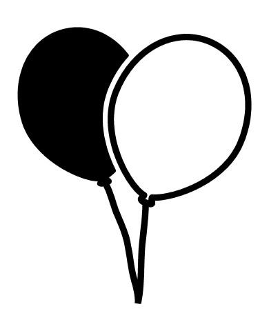 Balloon 2 image