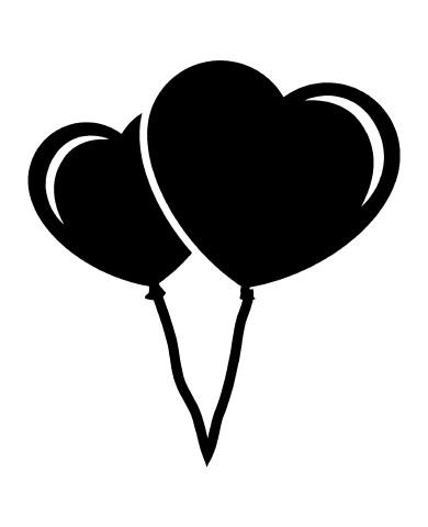Balloon 4 image