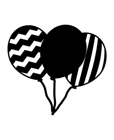 Balloon 5 image