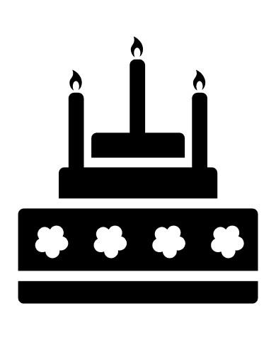 Cake 1 image