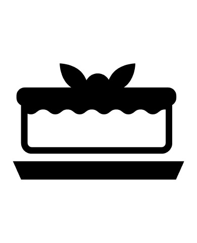 Cake 3 image