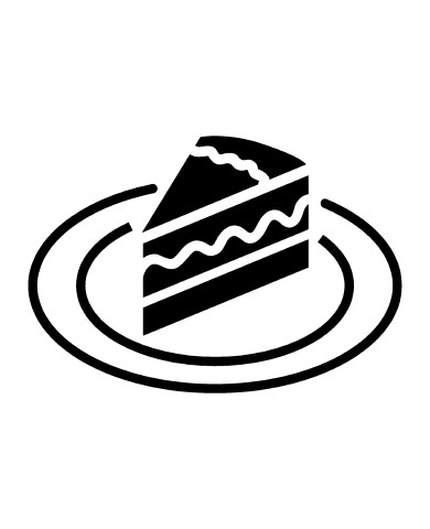 Cake 6 image