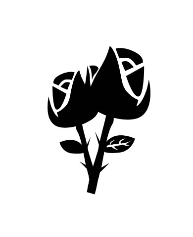 Flowers 1 image