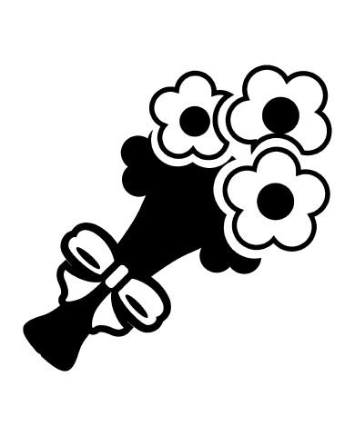 Flowers 2 image