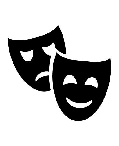 Masquerade 2 image
