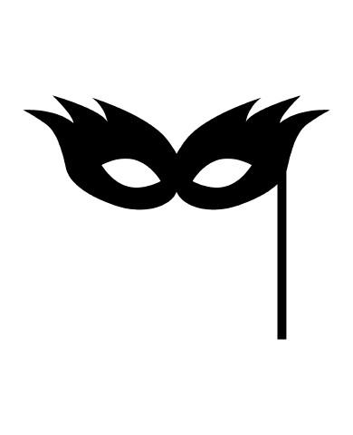 Masquerade 3 image