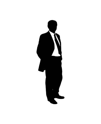 Businessman 4 image