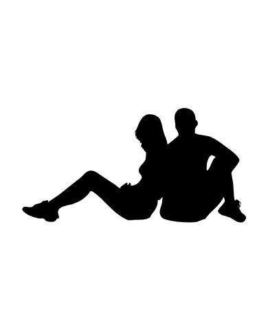 Couple 11 image
