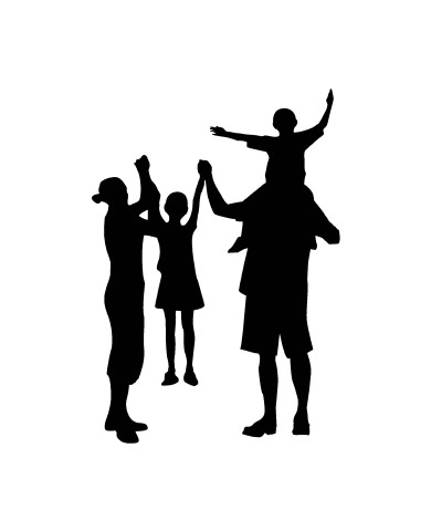Family 4 image