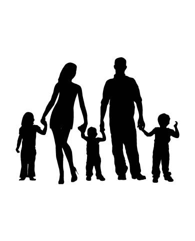 Family 7 image