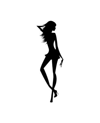Girl 3 image