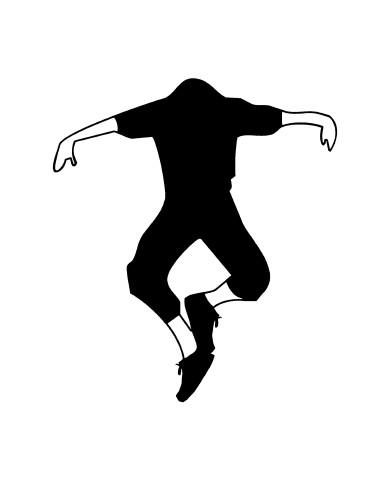 Jumping 5 image