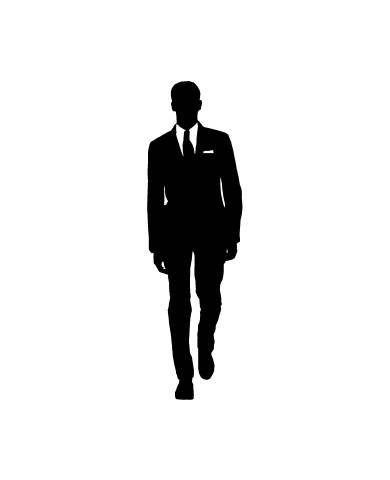Man 1 image