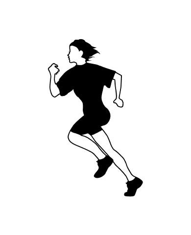 Running 1 image
