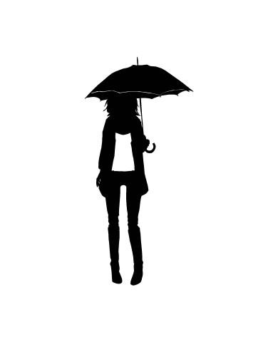 Under Umbrella 2 image