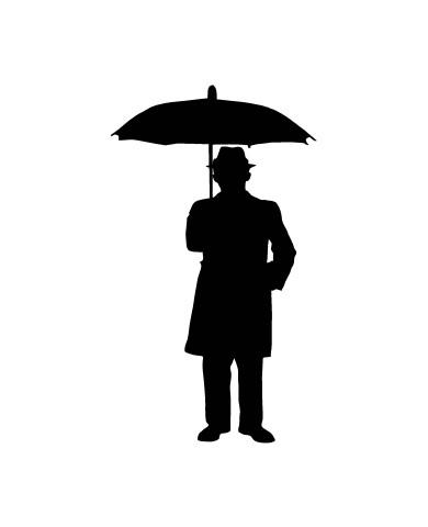 Under Umbrella 3 image