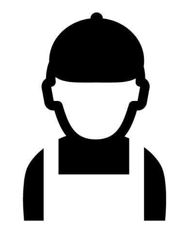 Builder 1 image