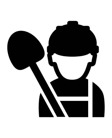 Builder 3 image
