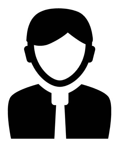 Businessman 6 image