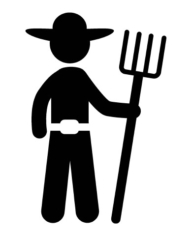 Farmer 1 image