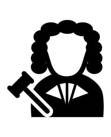 Judge 2 image