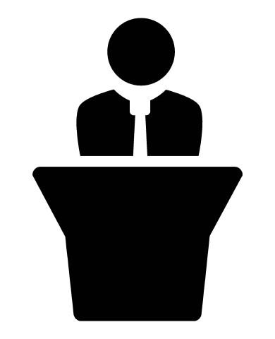 Speaker 2 image