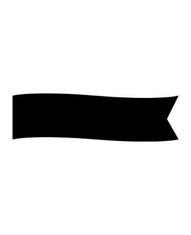 Ribbon 1 image