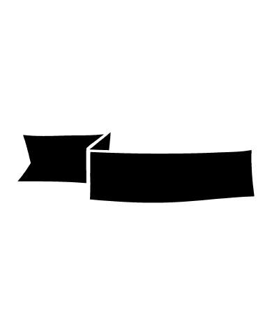 Ribbon 14 image