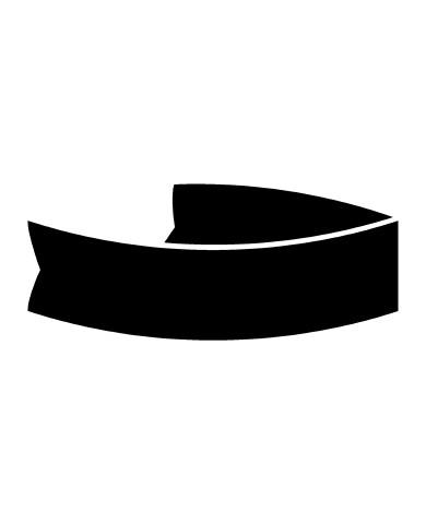 Ribbon 17 image
