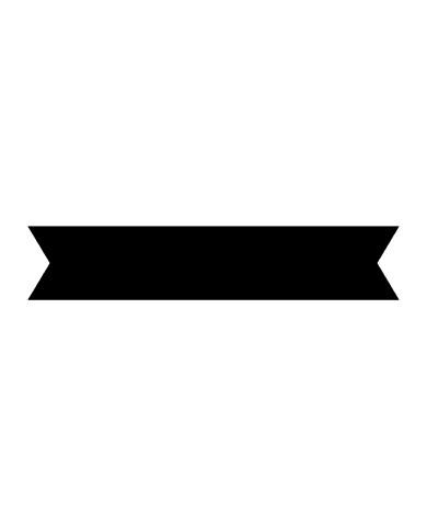 Ribbon 2 image