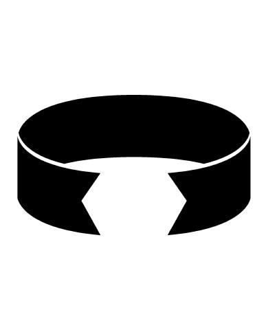 Ribbon 20 image