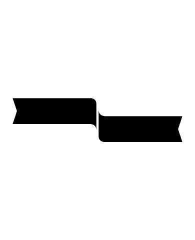 Ribbon 22 image
