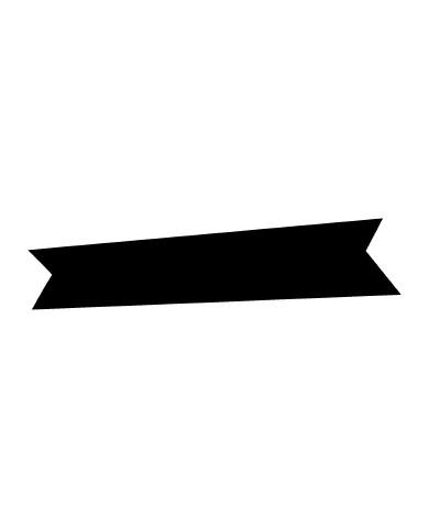 Ribbon 5 image