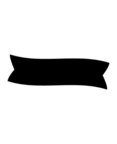 Ribbon 6 image
