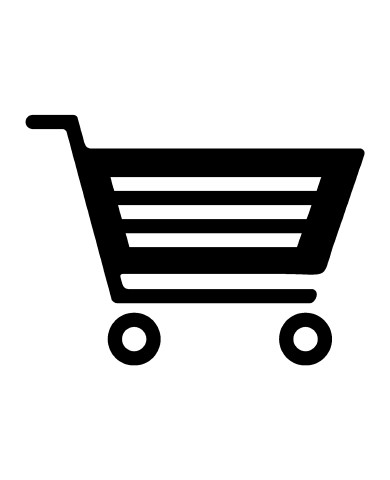 Cart 1 image